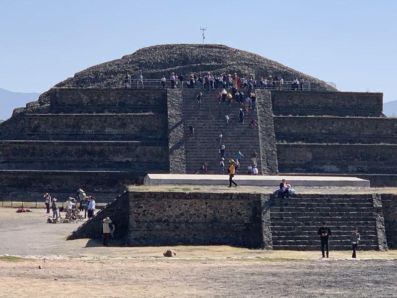 Teotihuacan4 Irish-1579178342348