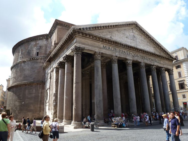 WKR 200115 Pantheon in Rome1-1579183033690