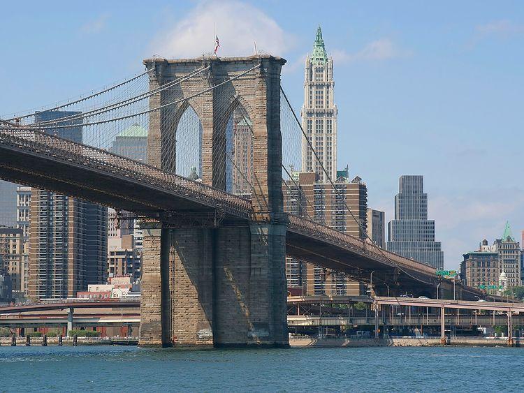 WKR Brooklyn Bridge-1579183041757