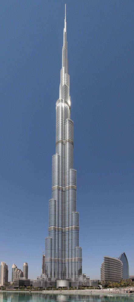 WKR Burj Khalifa12-1579183043786