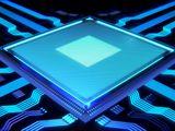 cpu processor-2217771_1920