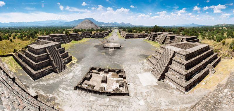 iStock-Teotihuacan-1579178310482