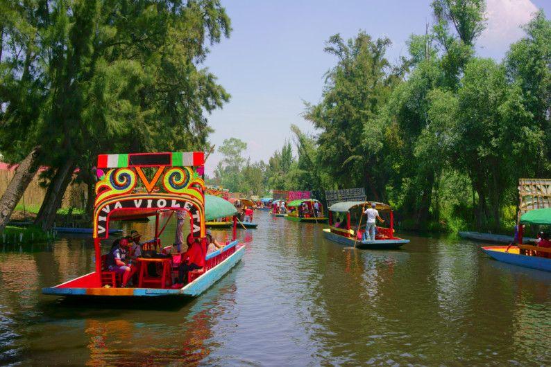iStock-Xochimilco-1579178317358