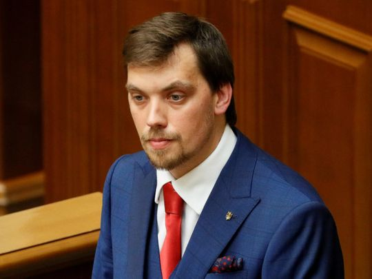 Copy of 2020-01-17T083351Z_247346942_RC2KHE9S4CFZ_RTRMADP_3_UKRAINE-POLITICS-1579250414943