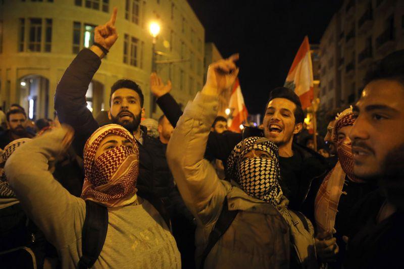 Copy of Lebanon_Protests_84688.jpg-38abe-1579245942481