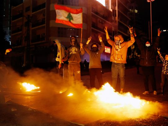 Copy of Lebanon_Protests_98283.jpg-03c91-1579245938640