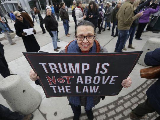 Copy of Trump_Impeachment_Utah_98687.jpg-45ca4-1579244754429