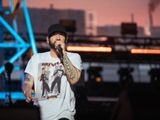 Eminem 1-1579247877914