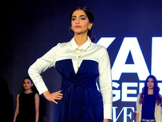 Sonam Kapoor-1579251141446