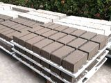 200118 bricks