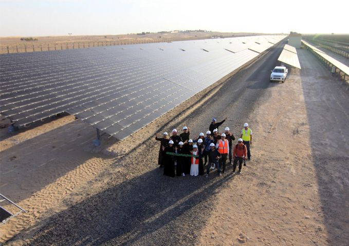 200118 solar power