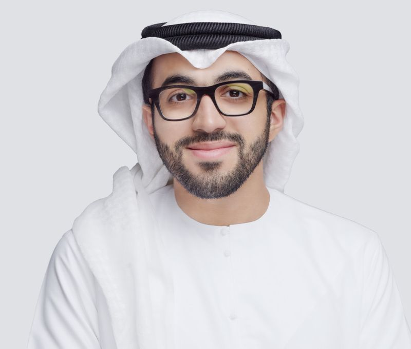 BUS Abdulnasser Alshaali-1579363723651