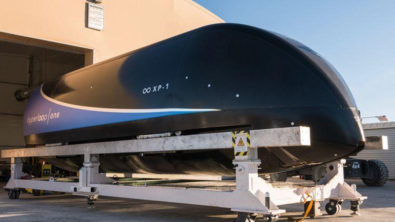 BUS Hyperloop One111-1579349572014