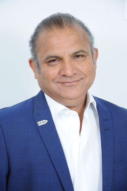 BUS Tariq Chauhan-1579363730248
