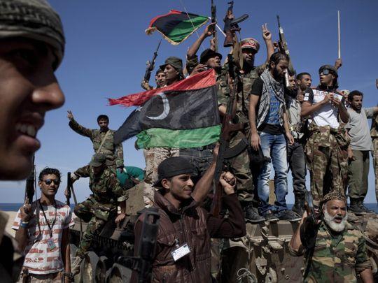 Copy of LIBYA-EUROPE-1579347199376