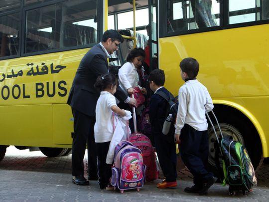 NAT AD SCHOOL BUS1-1579357919238