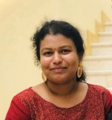 NAT Nouneetha Krishnan-1579330754635