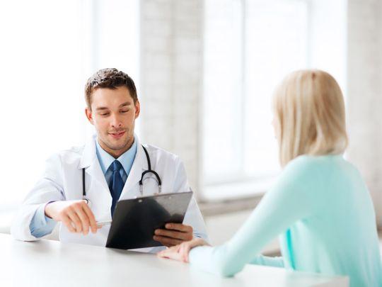 OPN UK DOCTOR 1-1579347817077