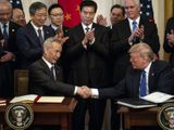OPN US CHINA TRADE DEAL-1579349268379