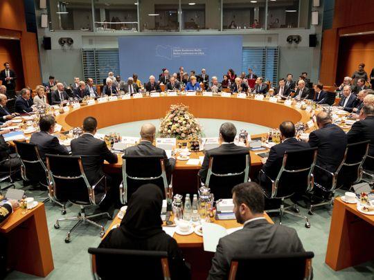 Copy of Germany_Libya_Conference_55813.jpg-a3f24-1579450073205