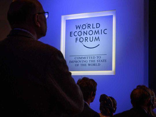 Davos_New