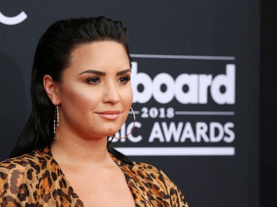 Demi Lovato-1579414476500