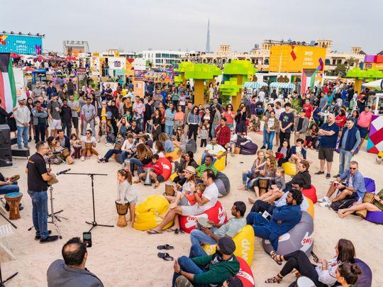 Dubai Food Festival-1579423371165