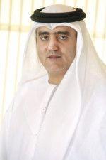 NAT  Essam Eisa Al Humaidan-1579437607420