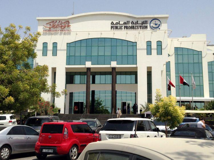 Dubai Public Prosecution calls meet to improve services | Uae – Gulf News