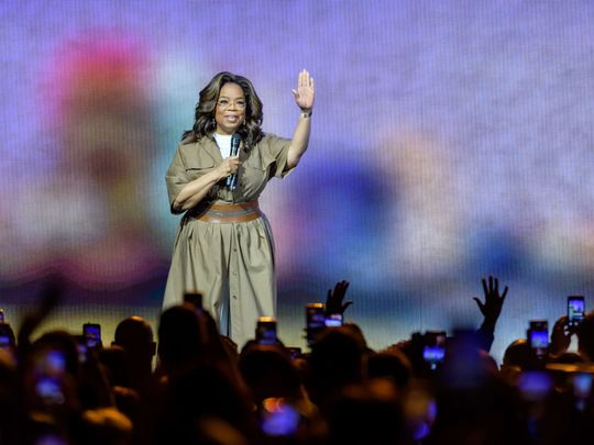Oprah Winfrey2-1579413962864