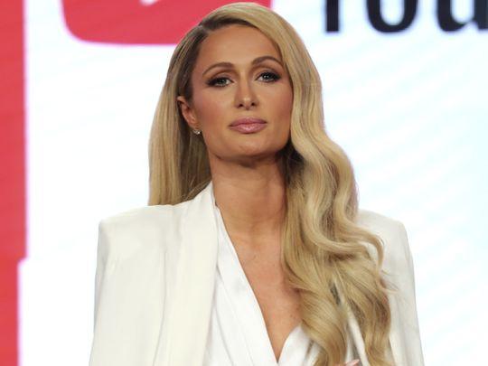 Paris Hilton-1579414633869