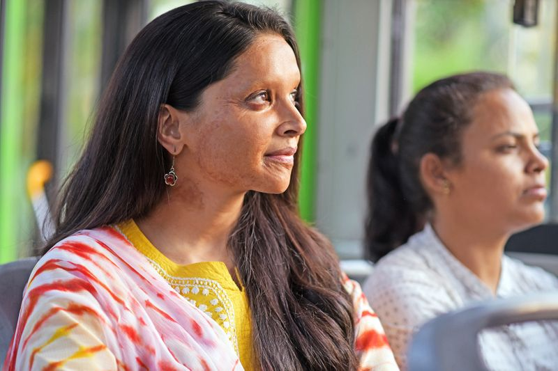 TAB 200119 Deepika in Chhapaak11-1579422426665
