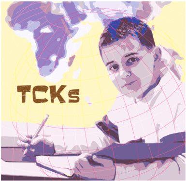 TCKs-1579430402410