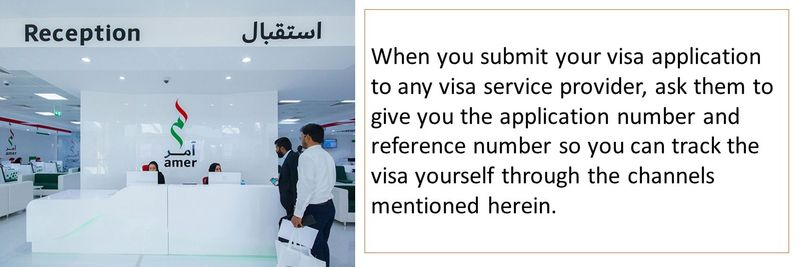 UAE visa query 11