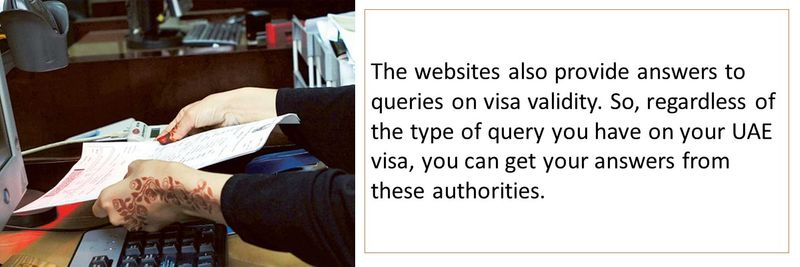 UAE visa query 12