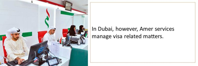 UAE visa query 3