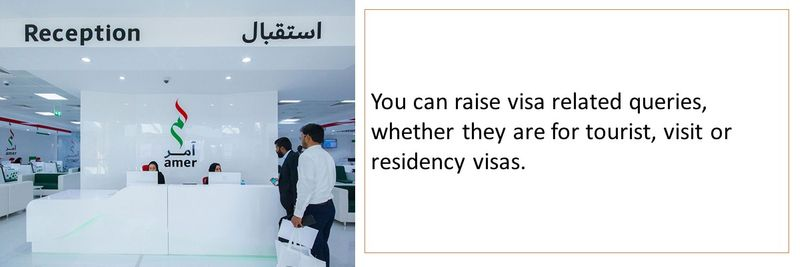 UAE visa query 4