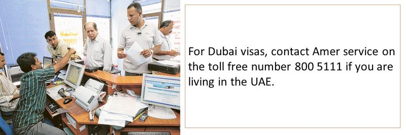 UAE visa query 8