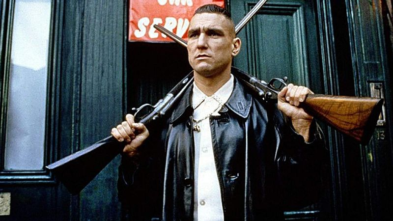 Vinnie Jones in Lock, Stock and Two Smoking Barrels (1998)1-1579443029339