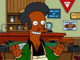 Apu-in-The-Simpsons-1579509269141