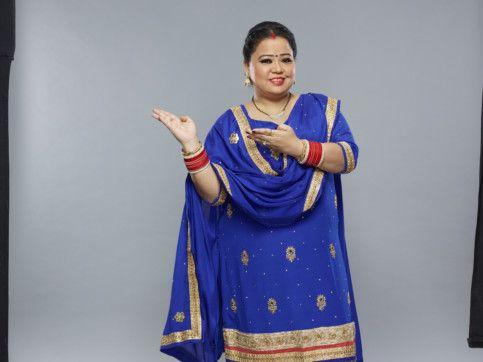 BHARTI SINGH-1579525222867