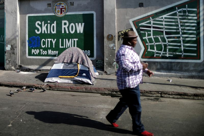 Copy of 2020-01-11T085913Z_1104671182_RC2KDE9HQN24_RTRMADP_3_LOS-ANGELES-HOMELESS-1579502870104