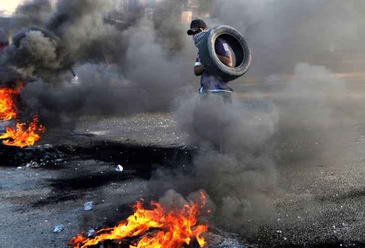 Copy of 2020-01-20T095915Z_2046195129_RC2LJE9DCF7B_RTRMADP_3_IRAQ-PROTESTS-1579515022361