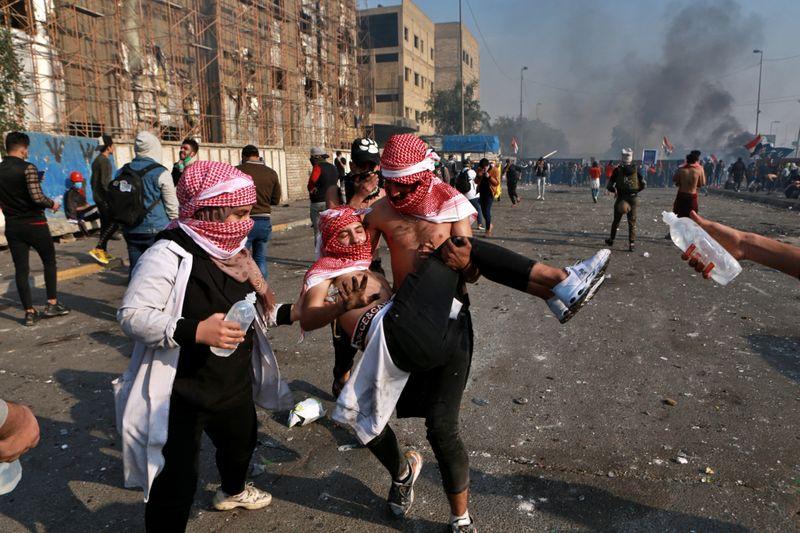 Copy of APTOPIX_Iraq_Protests_51019.jpg-a2364-1579515012684
