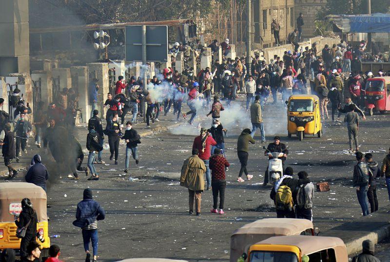 Copy of Iraq_Protests_02380.jpg-75c54 [1]-1579515017538