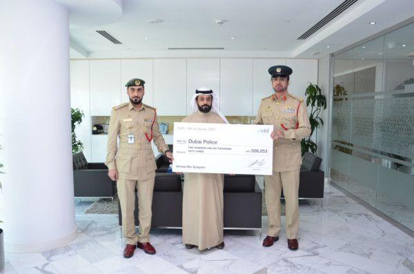NAT 200120 Dubai Police 11-1579522172072