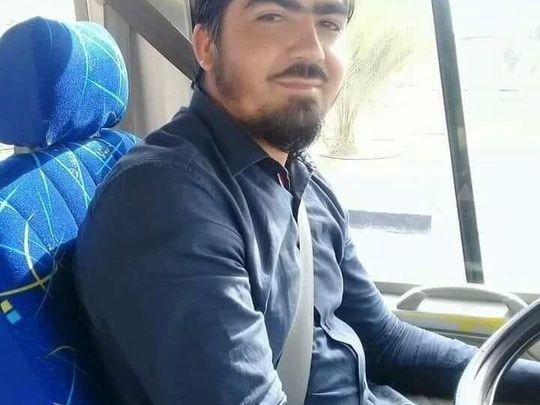 NAT Naimat Ullah Abdur Rehman1-1579514445130