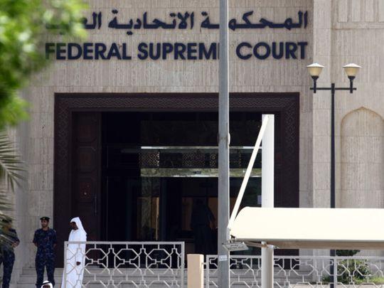OPN INDIA UAE Federal Supreme Court.JPG-1579520965227