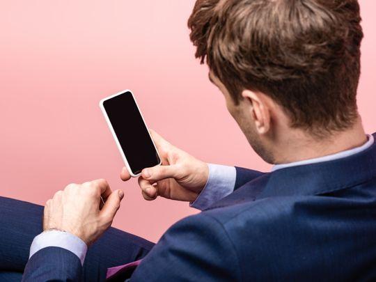 OPN MOBILE PHONE-1579520424978