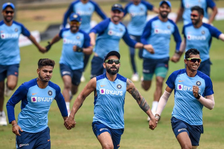 RDS 200117 Indian cricket team-1579534615287